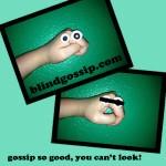 hand oddandoffputting