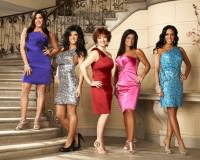 real housewives nj