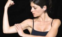 woman-flexing