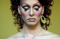 drag-queen-4