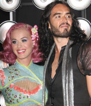 katy perry russell brand 2