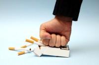 quit smoking 2