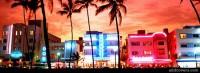 florida nightclubs