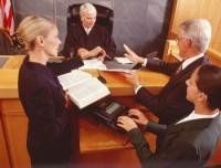 lawyers 2