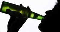man-drinking-4