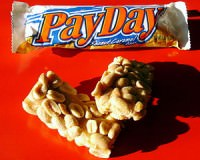 payday bar 2