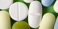 Pills 14