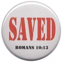 saved 1