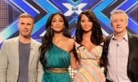 x factor judges uk