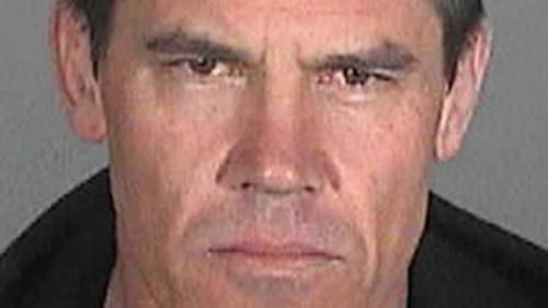 josh brolin mug shot new years eve