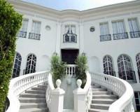 mansion 8