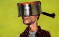 pothead 2