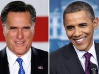 romney obama 3