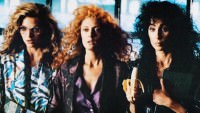 witches-of-eastwick1