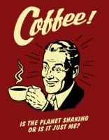 coffee 5