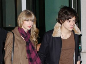 taylor_swift_and_harry_styles