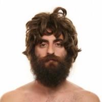 man beard 3