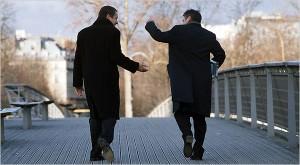 men best friends