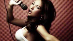 singer 6