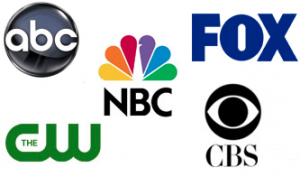 television networks