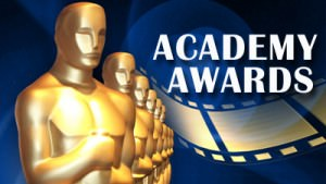 academy awards 2