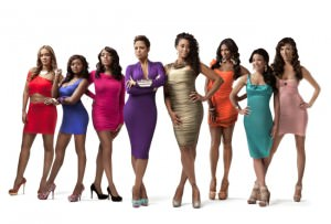 basketball wives cast 2