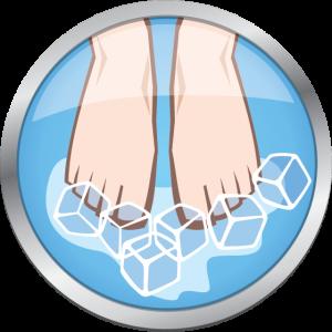 cold feet 2