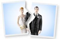 divorce 14