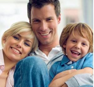 family photo 2