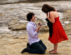 marriage proposal 4