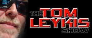 tom leykis