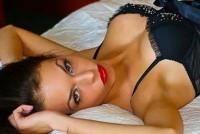 woman seductive 3