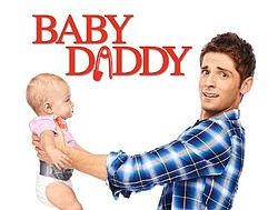 baby daddy 2