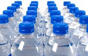bottled water 3