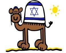 camel 19