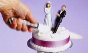 divorce 15