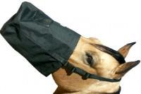 horse nosebag