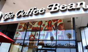 coffee bean 2