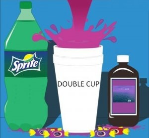 double cup 2