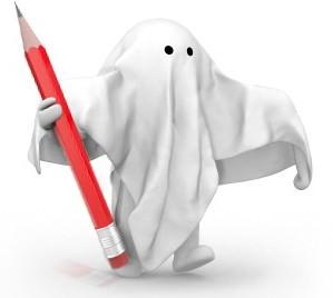 ghostwriter 3