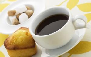 coffee muffin 3