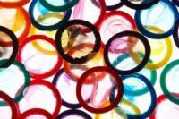 condoms 3