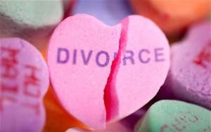 divorce 18