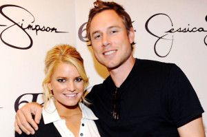 jessica simpson eric johnson 6