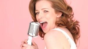 singer 7