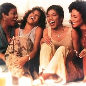 waiting to exhale cast