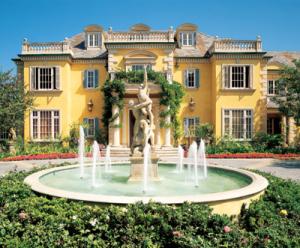 mansion 9