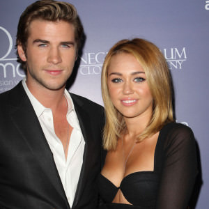 miley liam 1