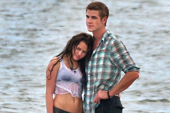 miley liam 2