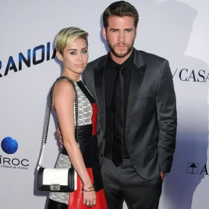 liam hemsworth miley cyrus 7